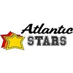 Atlantic STARS(アトランティックスターズ)