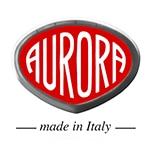 AURORA(アウロラ)