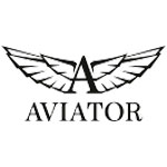 AVIATOR(アビエイター)