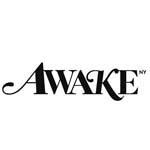 AWAKE NY(アウェイクニューヨーク)