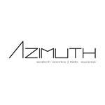 AZIMUTH(アジムート)
