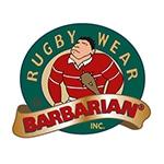 Barbarian(バーバリアン)