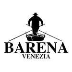 BARENA(バレナ)