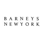 Barneys New York(バーニーズニューヨーク)ゴルフウェア