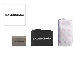 BALENCIAGA(バレンシアガ) 財布