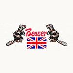 Beaver of Bolton(ビーバーオブボルトン)