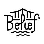 BELIEF(ビリーフ)