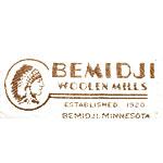 BEMIDJI(ベミジ)