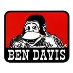 BENDAVIS (ベンデイビス)