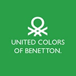 BENETTON (ベネトン)
