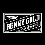 Benny Gold(ベニーゴールド)