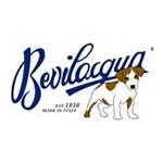 ベヴィラクア(Bevilacqua)