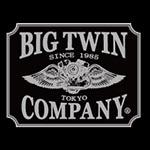 BIG TWIN(ビッグツイン)