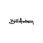 ビルアンバーグ(Bill Amberg)