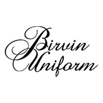 BIRVIN UNIFORM(バービンユニフォーム)