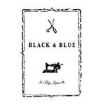 BLACK & BLUE(ブラック&ブルー)