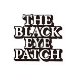 BlackEyePatch(ブラックアイパッチ)