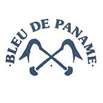 Bleu de Paname(ブルードゥパナム)