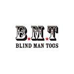 BLIND MAN TOGS(ブラインドマントグス)