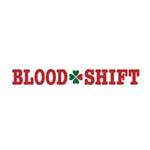 ブラッドシフト(BLOOD SHIFT)