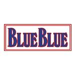 BLUE BLUE (ブルーブルー)