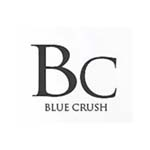 ブルークラッシュ(BLUE CRUSH)ゴルフウェア