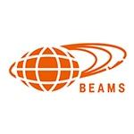 BEAMS(ビームス) コラボ