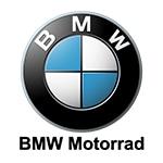 BMW Motorrad(ビーエムダブリューモトラッド)