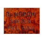 B.NORDH(ボーノルド)