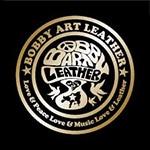 Bobby Art Leather(ボビーアートレザー)