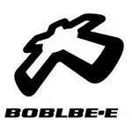 BOBLBEE(ボブルビー)