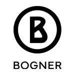 BOGNER(ボグナー)