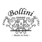 BOLLINI(ボリーニ)