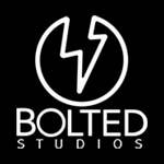 BOLTED STUDIOS(ボルテッドスタジオ)