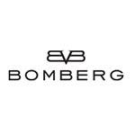 BOMBERG(ボンバーグ)