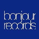 bonjour records(ボンジュールレコード)