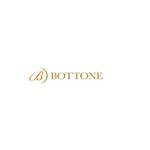 BOTTONE(ボットーネ)