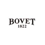 BOVET(ボヴェ)