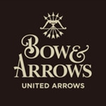 BOW&ARROWS(ボウ&アローズ)
