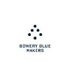 バワリーブルーメーカーズ(Bowery Blue Makers)