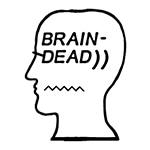 BRAIN DEAD(ブレインデッド)