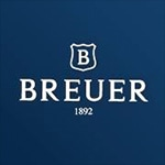BREUER(ブリューワ)