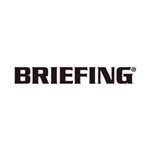 BRIEFING(ブリーフィング) ゴルフウェア