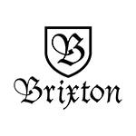 BRIXTON (ブリクストン)