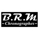 B.R.M(ベルナール リシャール マニュファクチャラー)