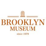 BROOKLYN MUSEUM(ブルックリンミュージアム)