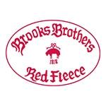 Brooks Brothers Red Fleece(ブルックスブラザーズレッドフリース)