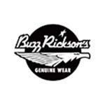 Buzz Rickson's(バズリクソンズ) フライトジャケット