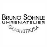 BRUNO SOHNLE(ブルーノ ゾンレー)