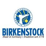 BIRKENSTOCK(ビルケンシュトック) サンダル